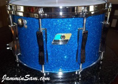 Glass Glitter Deep Blue from George Waller (6)